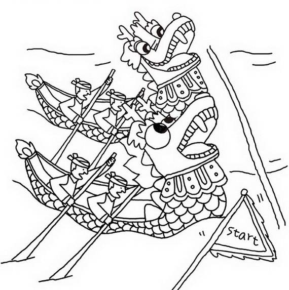 dragon-boat-festival-coloring-pages_23