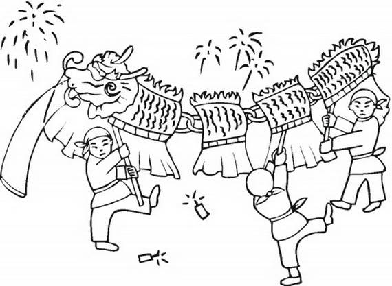 dragon-boat-festival-coloring-pages_25