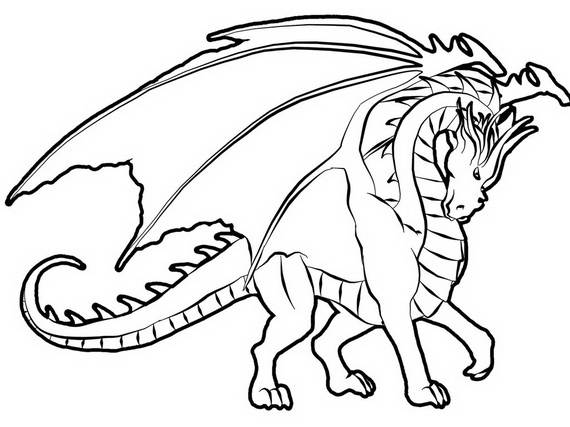 dragon-boat-festival-coloring-pages_34