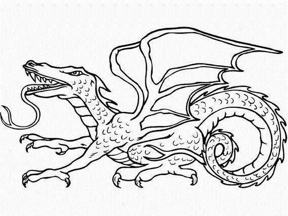 dragon-boat-festival-coloring-pages_35