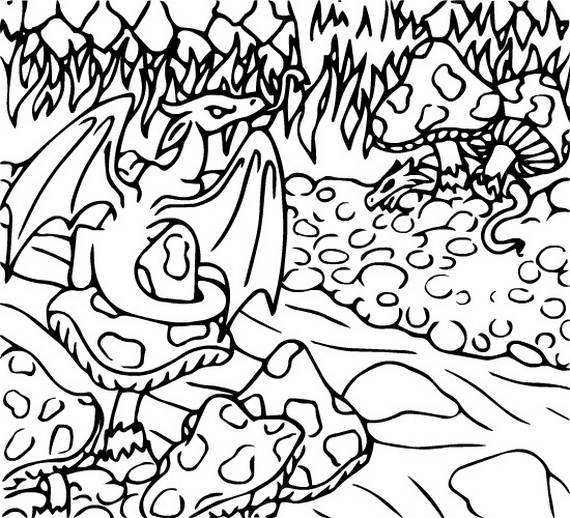 dragon-boat-festival-coloring-pages_41