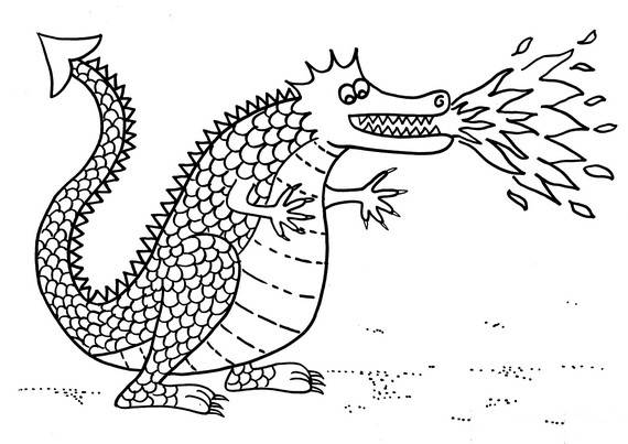 dragon-boat-festival-coloring-pages_42