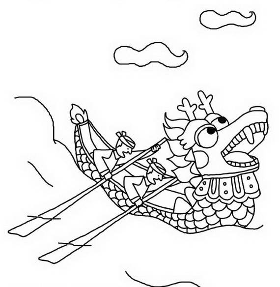 dragon-boat-festival-coloring-pages_49