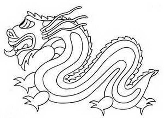 dragon-boat-festival-coloring-pages_50