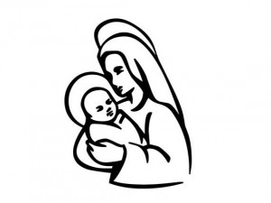 Assumption-of-Mary-_12
