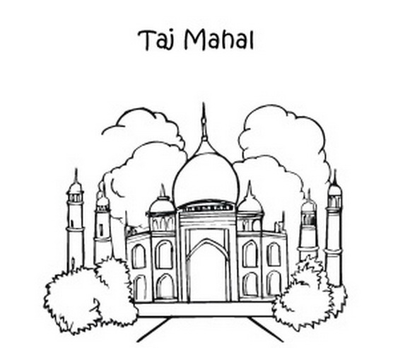 Related Posts. Ramadan Coloring Pages ...