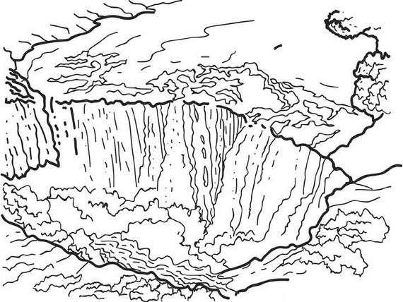 related posts ramadan coloring pages - World Coloring Pages