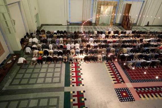 Facts-About-Ramadan-In-Islam_03