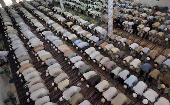Facts-About-Ramadan-In-Islam_04