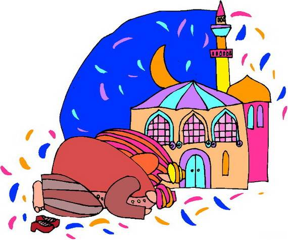 Facts-About-Ramadan-In-Islam_20
