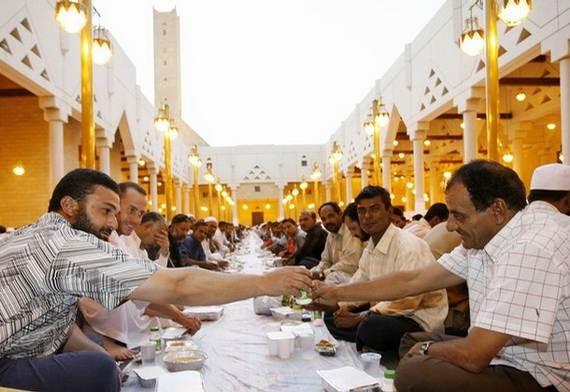 Facts-About-Ramadan-In-Islam_22