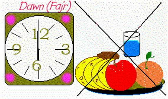 Facts-About-Ramadan-In-Islam_23