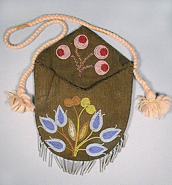 Handmade-Muslim-Prayer-Beads-Prayer-Bag_02