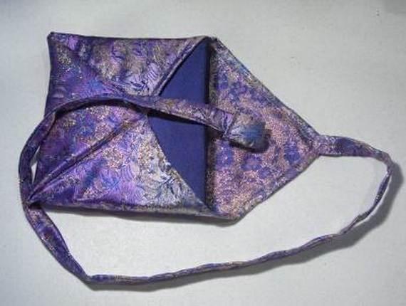 Handmade-Muslim-Prayer-Beads-Prayer-Bag_03