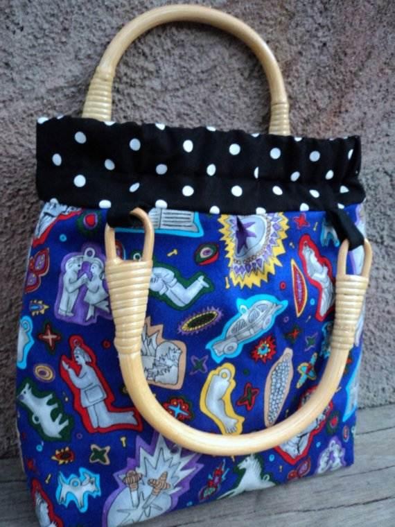 Handmade-Muslim-Prayer-Beads-Prayer-Bag_05