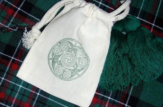 Handmade-Muslim-Prayer-Beads-Prayer-Bag_06