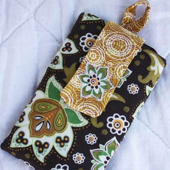 Handmade-Muslim-Prayer-Beads-Prayer-Bag_11