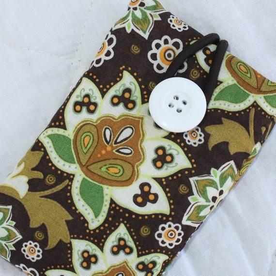Handmade-Muslim-Prayer-Beads-Prayer-Bag_12