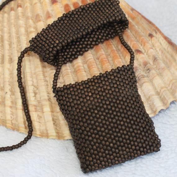 Handmade-Muslim-Prayer-Beads-Prayer-Bag_14