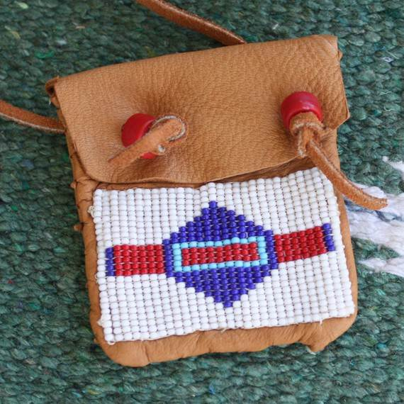 Handmade-Muslim-Prayer-Beads-Prayer-Bag_15