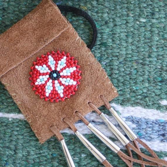 Handmade-Muslim-Prayer-Beads-Prayer-Bag_16