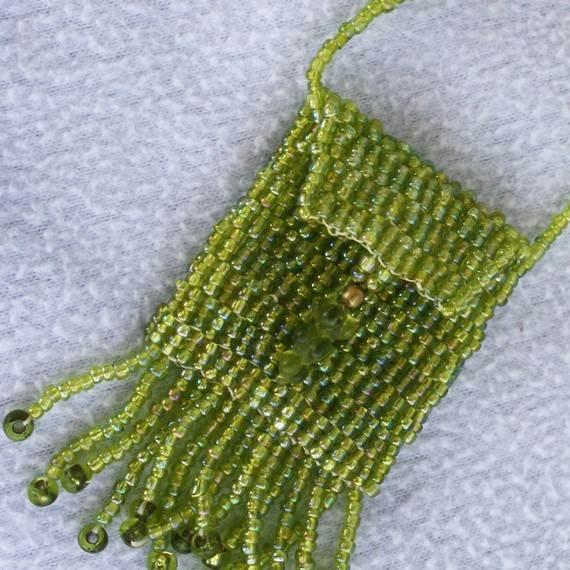 Handmade-Muslim-Prayer-Beads-Prayer-Bag_17