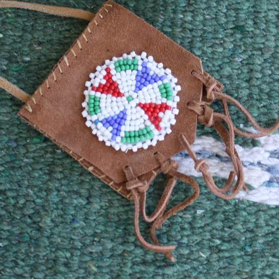 Handmade-Muslim-Prayer-Beads-Prayer-Bag_18