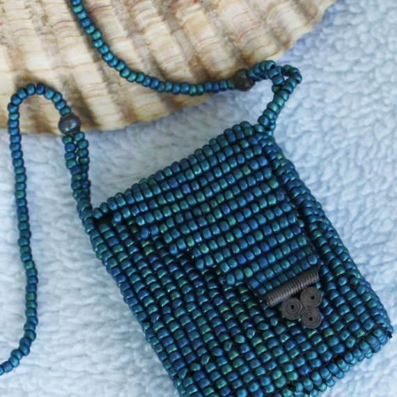 Handmade-Muslim-Prayer-Beads-Prayer-Bag_21