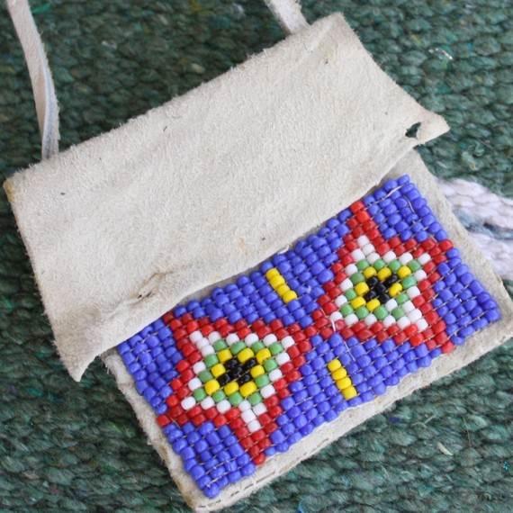 Handmade-Muslim-Prayer-Beads-Prayer-Bag_22