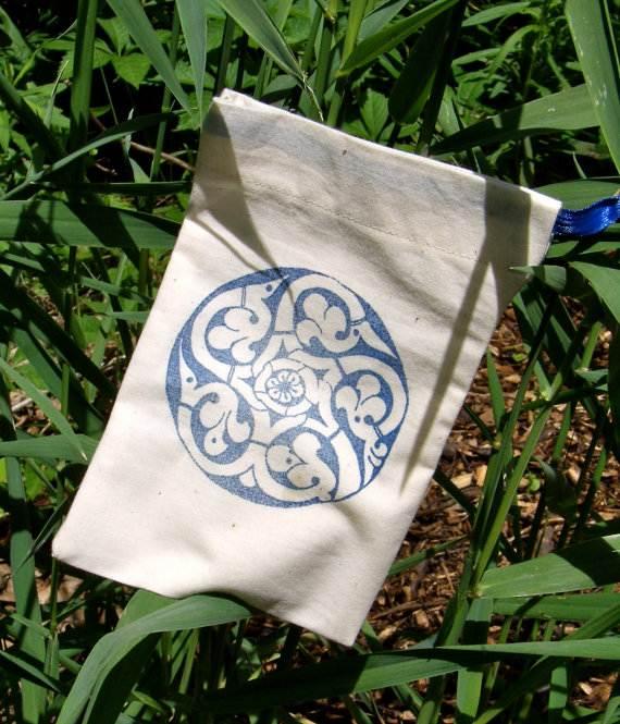 Handmade-Muslim-Prayer-Beads-Prayer-Bag_26