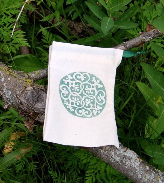 Handmade-Muslim-Prayer-Beads-Prayer-Bag_28
