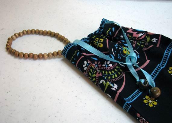 Handmade-Muslim-Prayer-Beads-Prayer-Bag_30