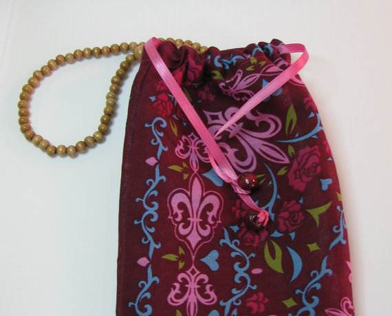 Handmade-Muslim-Prayer-Beads-Prayer-Bag_32