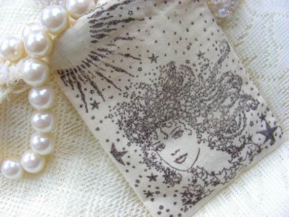 Handmade-Muslim-Prayer-Beads-Prayer-Bag_37