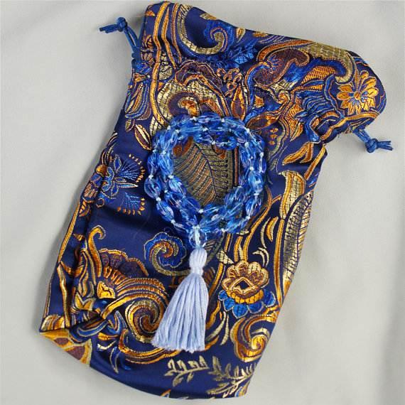 Handmade-Muslim-Prayer-Beads-Prayer-Bag_39
