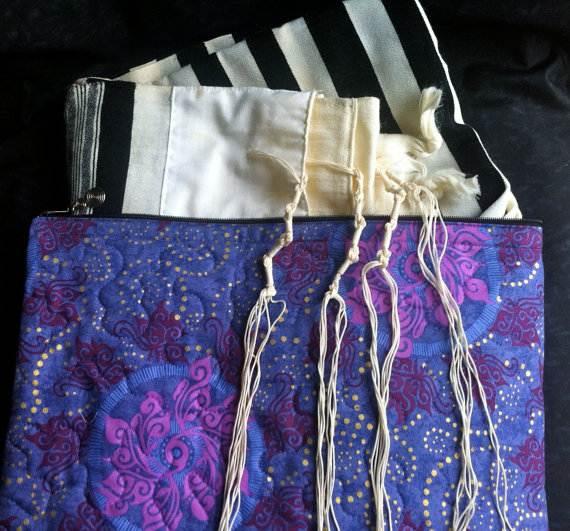 Handmade-Muslim-Prayer-Beads-Prayer-Bag_41