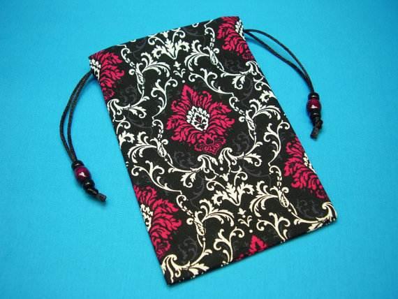 Handmade-Muslim-Prayer-Beads-Prayer-Bag_44