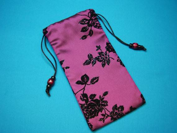 Handmade-Muslim-Prayer-Beads-Prayer-Bag_45