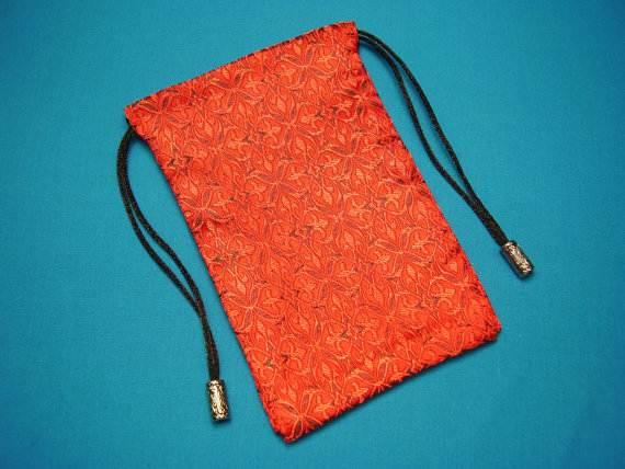 Handmade-Muslim-Prayer-Beads-Prayer-Bag_48