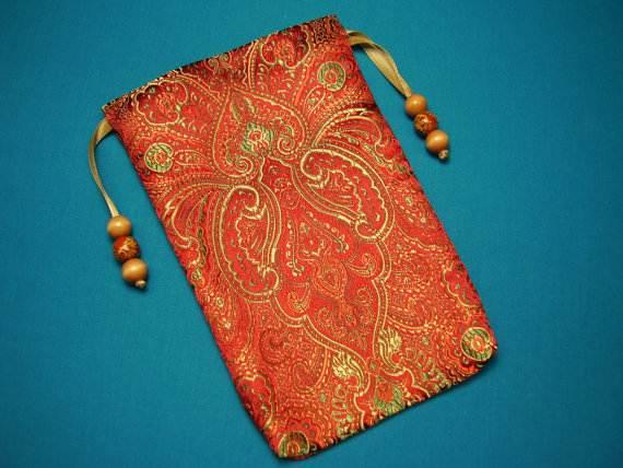Handmade-Muslim-Prayer-Beads-Prayer-Bag_49