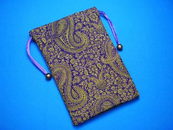 Handmade-Muslim-Prayer-Beads-Prayer-Bag_50
