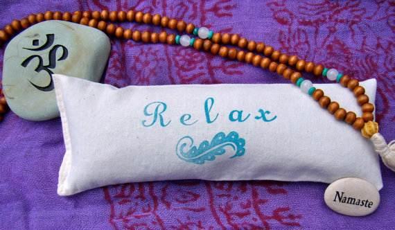 Handmade-Muslim-Prayer-Beads-Prayer-Bag_54