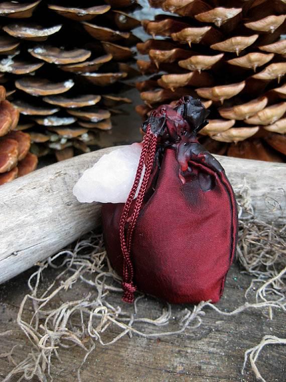 Handmade-Muslim-Prayer-Beads-Prayer-Bag_56