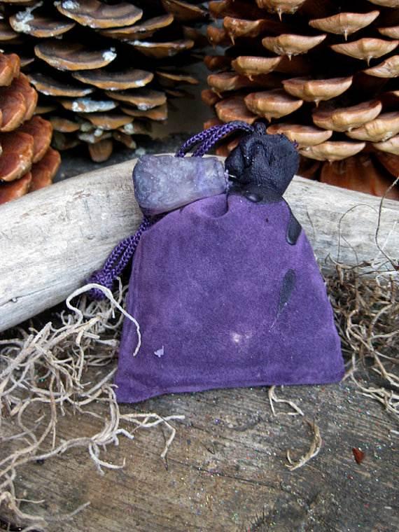 Handmade-Muslim-Prayer-Beads-Prayer-Bag_57