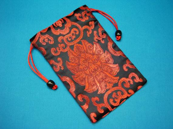 Handmade-Muslim-Prayer-Beads-Prayer-Bag_58