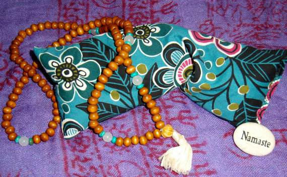 Handmade-Muslim-Prayer-Beads-Prayer-Bag_60