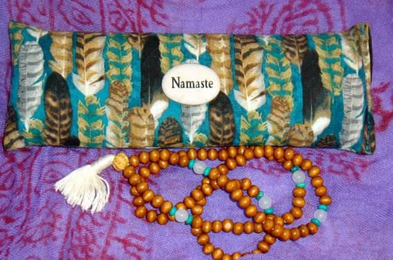 Handmade-Muslim-Prayer-Beads-Prayer-Bag_62