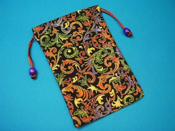 Handmade-Muslim-Prayer-Beads-Prayer-Bag_64