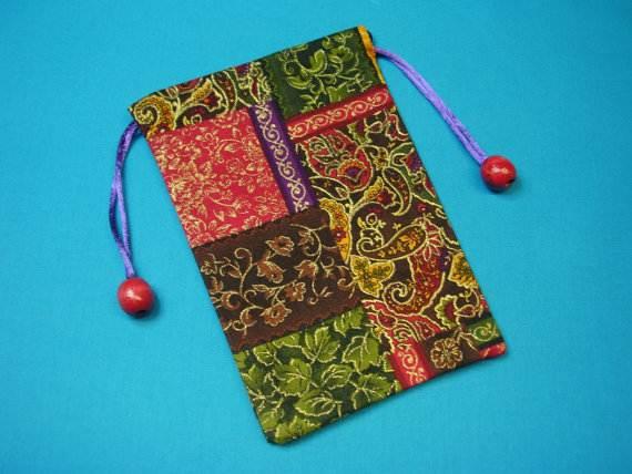 Handmade-Muslim-Prayer-Beads-Prayer-Bag_65