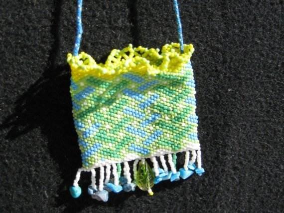 Handmade-Muslim-Prayer-Beads-Prayer-Bag_66